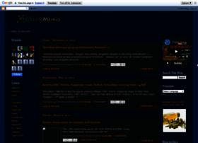 greenmeirio.blogspot.com