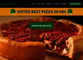greenmill.com