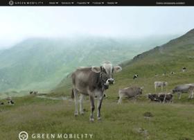 greenmobility.de