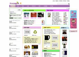 greenmoim.com