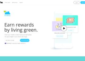 greenmoney.com.au