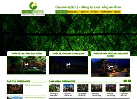 greenmore.vn