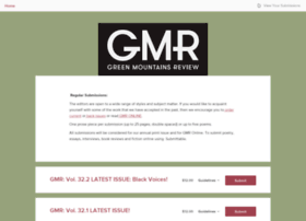 greenmountainsreview.submittable.com