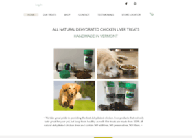 greenmountaintreats.com