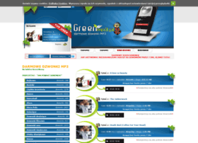 greenmp3.pl