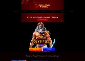 greenmungbeans.com