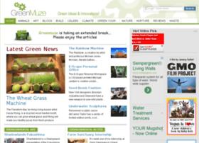 greenmuse.ca