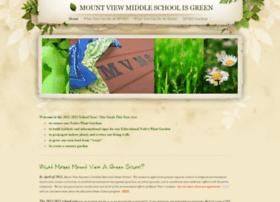 greenmvms.weebly.com