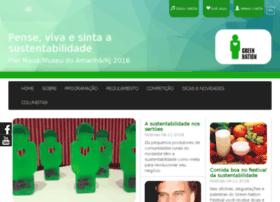 greennationfest.com.br