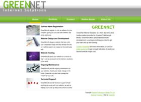greennet.com.au