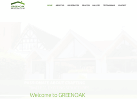 greenoakbuilders.co.uk