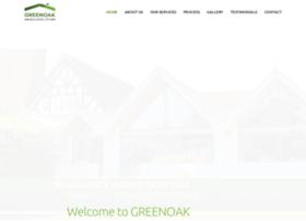 greenoakbuilders.co.uk