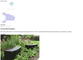 greenoakfurniture.net