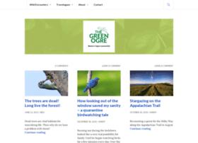 greenogreindia.org