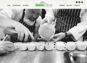 greenolivecatering.ie