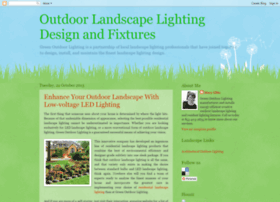greenoutdoorlighting.blogspot.in