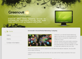 greenov8.co.ke