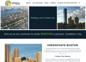 greenovateboston.nationbuilder.com
