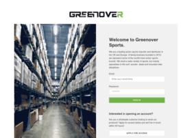 greenoversports.com