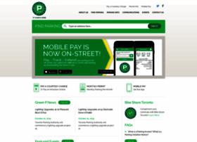 greenp.com