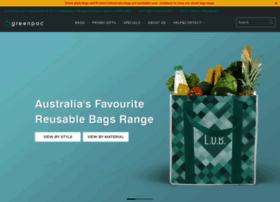 greenpac.com.au