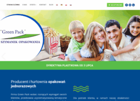 greenpack.com