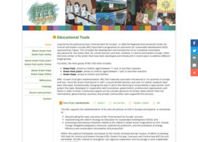 greenpack.rec.org