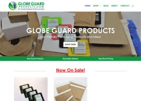greenpackaginggroup.com