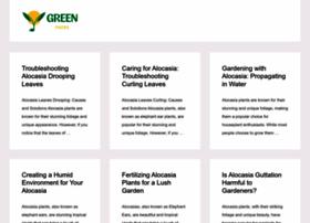 greenpacks.org