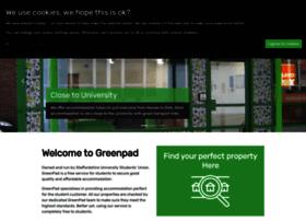 greenpad.co.uk