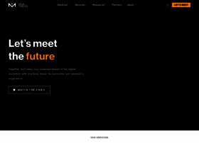 greenpages.com