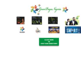 greenpagesnigeria.com