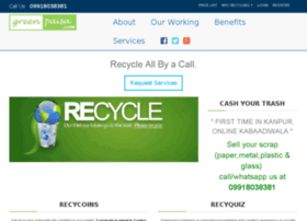 greenpaisa.com
