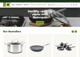 greenpan.co.uk