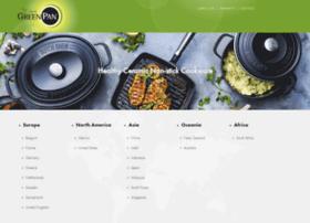 greenpan.com