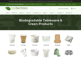 greenpaperproducts.com