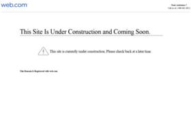 greenparadisefarms.com