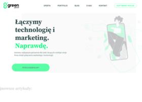 greenparrot.pl