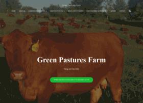 greenpasturesfarm.net