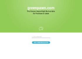 greenpawn.com