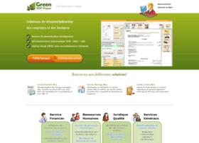 greenpdfpaper.com