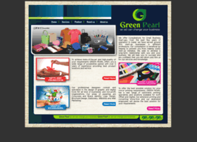 greenpearluae.com