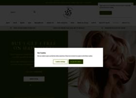 greenpeople-organic-health.co.uk