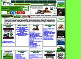 greenpeople.org