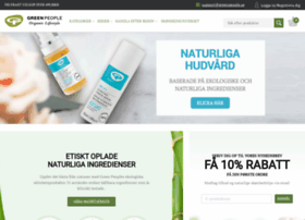 greenpeople.se