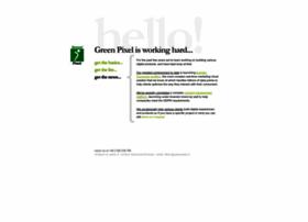 greenpixel.ro