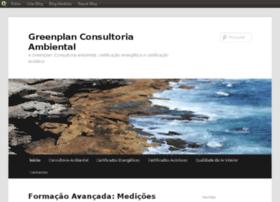 greenplan.blog.pt