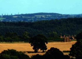 greenplanning.co.uk