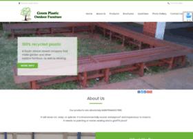 greenplastic.co.za
