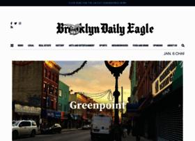 greenpointnews.com